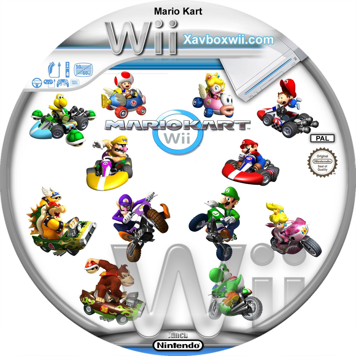 Téléchargez Yu-Gi-Oh! Duel Generation sur votre ordinateur (Windows) ou sur  Mac, gratuitement sur notre site web ! ... nombre de téléchargement (Sur Play  Store) au 06/01/2019 est de 5 000 000+; Ce jeu est destiné aux ... Possibilité de  jouer hors ligne et pendant un temps illimité et relever des défis quotidiens en  ligne.