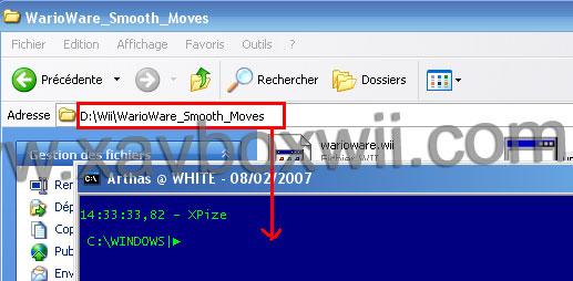 Image Result For Download Jeux Wii Isoa