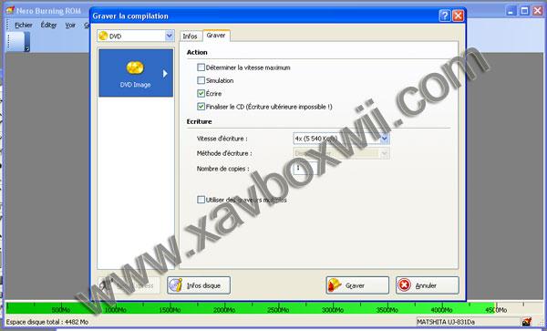 rawdump 2.0 gratuit