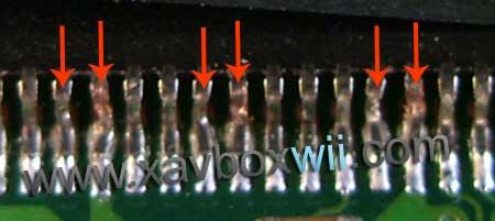 install wii-clip